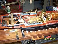 Name: 000_1018.jpg