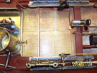 Name: 000_1060.jpg