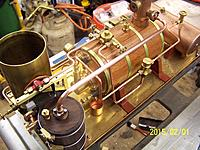 Name: 000_1115.jpg