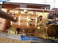 Name: 000_1116.jpg
