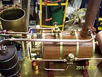 Name: 000_1117.jpg