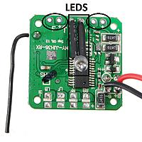 Name: slet1.jpg