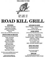 Name: roadkill_grill.jpg