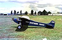 Name: Hearn's Southern Cross, Lilydale 2 (4).jpg