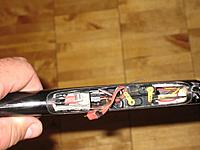 Name: d47.jpg