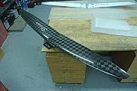 Name: visu grazumu.jpg
