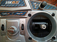Name: HK6S-4.jpg