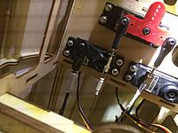 Name: nieuport servos.jpg
