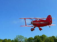Name: Piits 2014 05 30.JPG