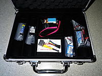 Name: 200-Chip Case open.jpg