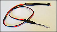 Name: Mod II ~ 1s Connector a.jpg