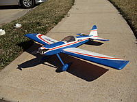 Name: warren plane pics 035.jpg