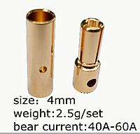 Name: 4mm banana plug.jpg