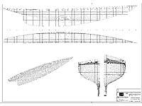 Name: atlantic_lines_allframes_hr.jpg Views: 17 Size: 732.4 KB Description:
