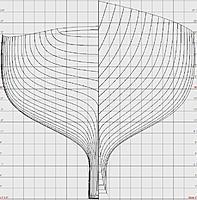 Name: atlantictris1.jpg Views: 18 Size: 116.9 KB Description: