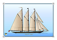Name: atlantic_sailplan_061019_2ms_hr.jpg