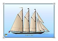 Name: atlantic_sailplan_061019_2ms_hr.jpg Views: 17 Size: 548.0 KB Description: