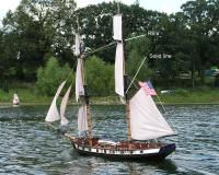 Name: sail-profileP8258355.jpg