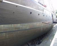 Name: hull3P6132657.jpg