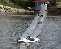 Name: laura-at-the-helm.jpg