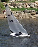 Name: LB-sails-Soling.jpg