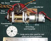 Name: Winch-components-pic.jpg