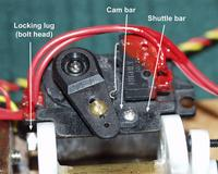 Name: winch-shuttle-bar.jpg