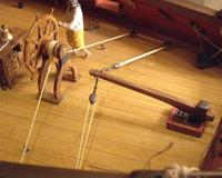 Name: Tiller-rigging.jpg
