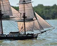 Name: sailing0059.jpg