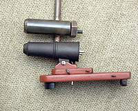 Name: Carr-comparisonPB190259.jpg