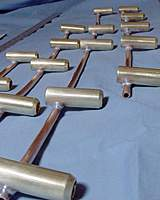 Name: many-gunsPB190250.jpg