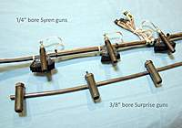 Name: Syren-and-Surprise-gunsPB20.jpg