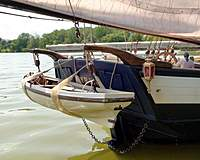 Name: boatDSC00092.jpg