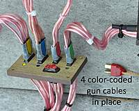 Name: cable-plugsDSC_0516.jpg