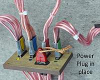 Name: Pwr-Plug-inDSC_0517.jpg