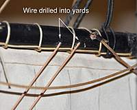 Name: Wire-into-yards.jpg
