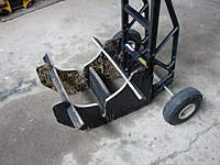 Name: rays cart.jpg