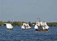 Name: Fleet Arrives.jpg