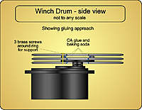Name: winch drum detail side ca fillet.jpg