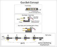 Name: Belt Feed Gunweb2.jpg