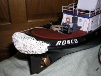 Name: Rosco-mesh.jpg