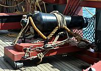Name: Niagara carronade side.jpg