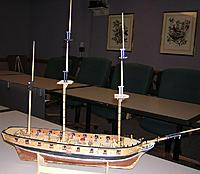 Name: HMS Snake, 9-29-12.JPG