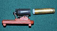 Name: gun parts.jpg