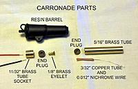 Name: GUN PARTS ARRAYw.jpg