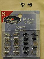 Name: hook eyes.jpg