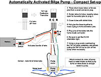 Name: bilge pump.jpg