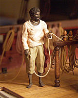 Name: barack.jpg