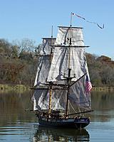 Name: slow-sailing.jpg