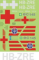 Name: EC145_REGA1414_HB-ZRE.jpg